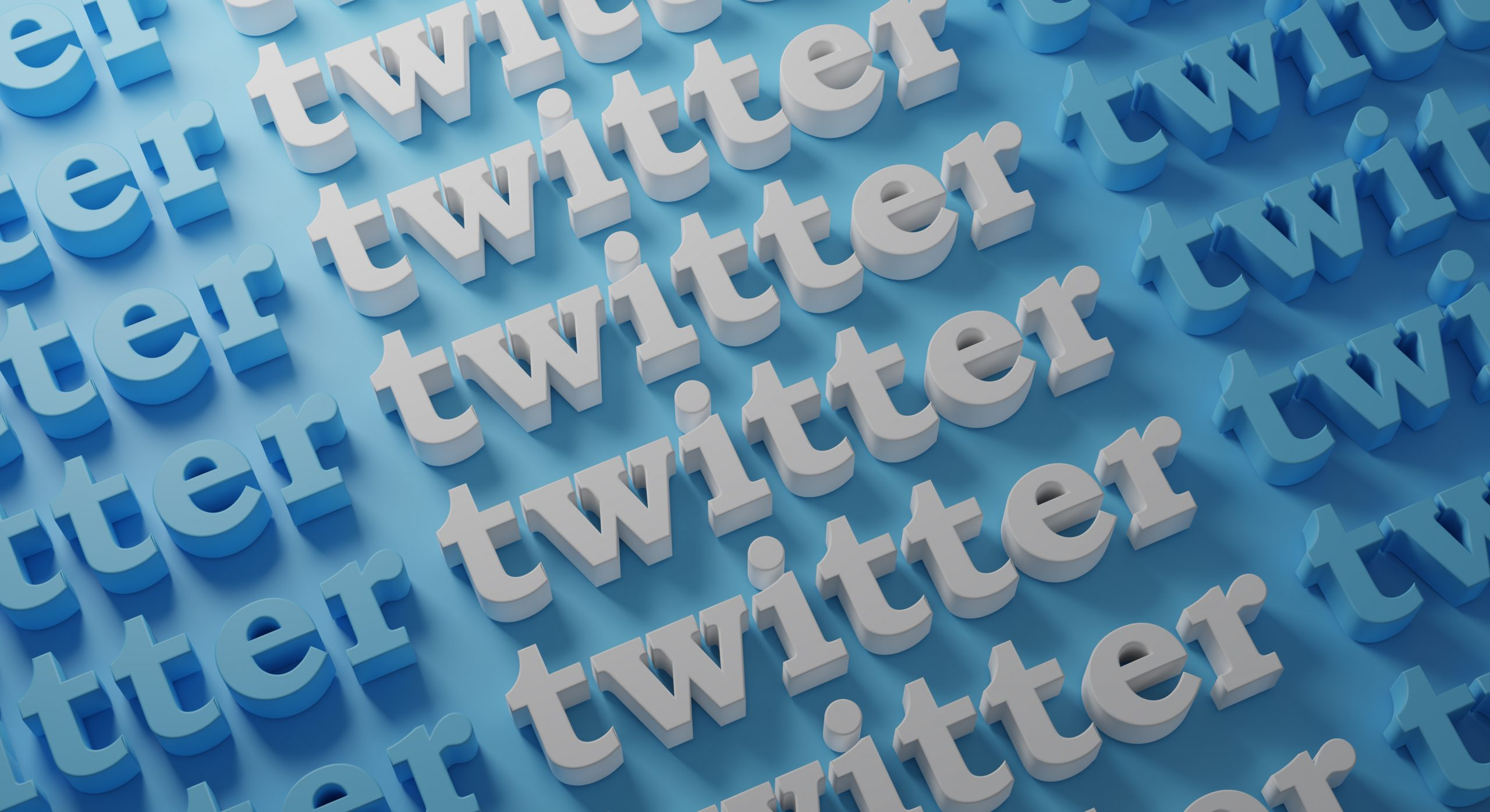 You are currently viewing Twitter bets on e-commerce: Social Commerce is the new frontier of online sales